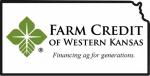 FCWK logo